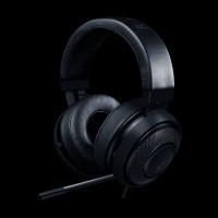 Razer Kraken Pro V2 Black (RZ04-02050100-R3M1)
