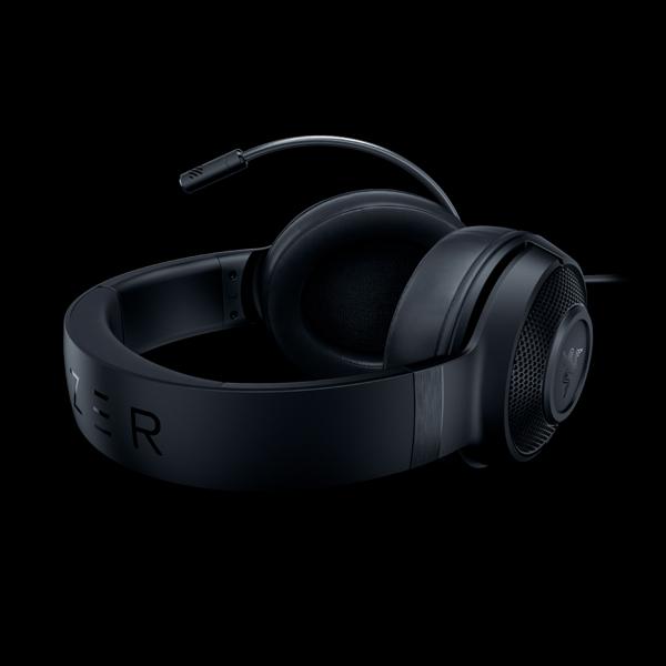Razer Kraken X (RZ04-02890100-R3M1) фото