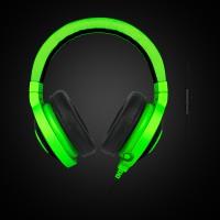 Razer Kraken Pro Green New (RZ04-01380200-R3M1)
