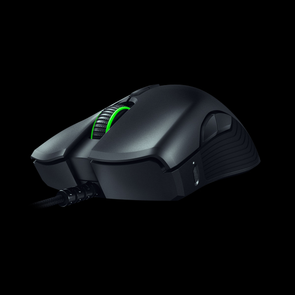 Razer Mamba + Firefly Hyperflux (RZ83-02480100-B3M1) купить