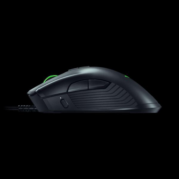 Razer Mamba + Firefly Hyperflux (RZ83-02480100-B3M1) цена