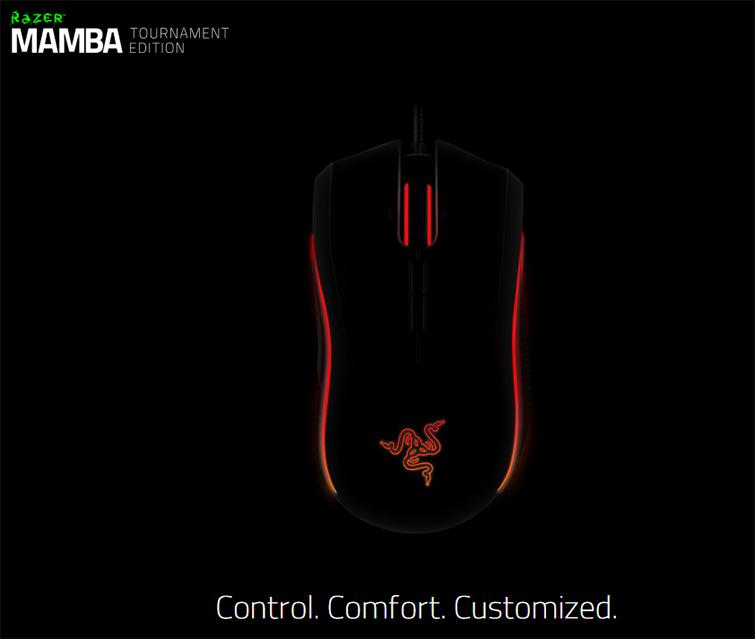 купить мышку для компьютера в минске