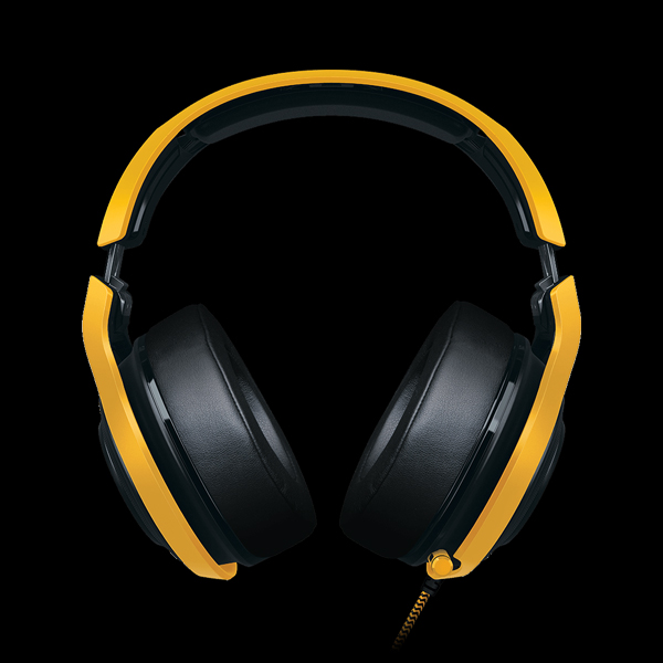 Razer Man O'War Overwatch Edition (RZ04-01920100-R3M1) цена