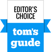 editors coise toms guide