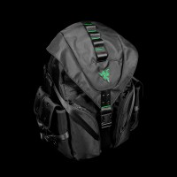 Razer Mercenary Backpack (RC21-00800101-0000)