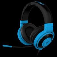 Razer Kraken Pro Neon Blue (RZ04-00870800-R3M1)