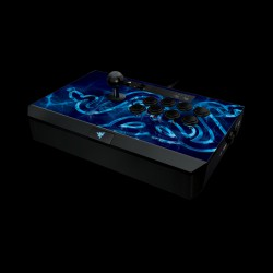 Razer Panthera Arcade Stick for PS4 (RZ06-01690100-R3G1)