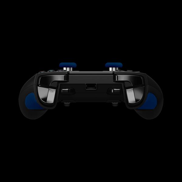 Razer Raiju PS4 (RZ06-01970100-R3G1) фото