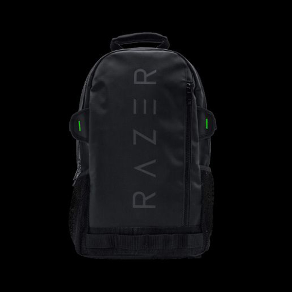 Razer Rogue Backpack 13.3 (RC81-02640101-0000) купить