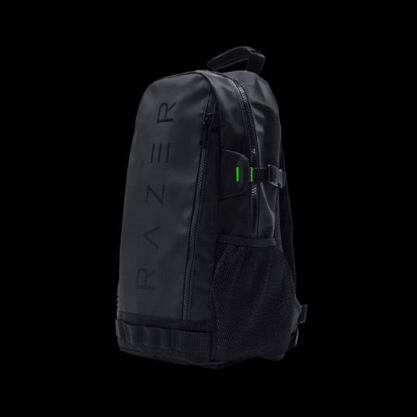 Razer Rogue Backpack 13.3 (RC81-02640101-0000) стоимость