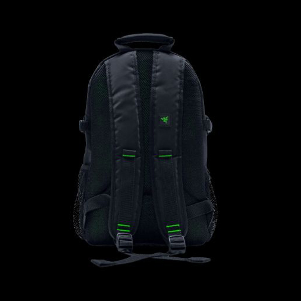Razer Rogue Backpack 13.3 (RC81-02640101-0000) цена
