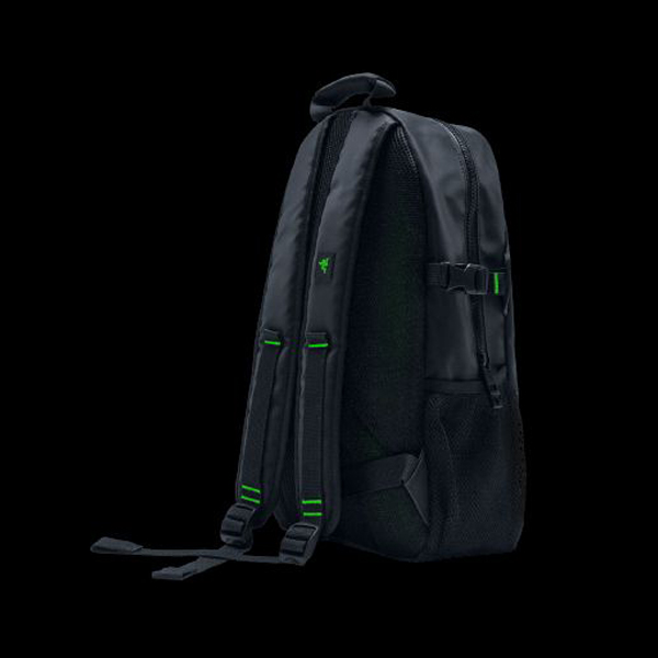 Razer Rogue Backpack 13.3 (RC81-02640101-0000) описание