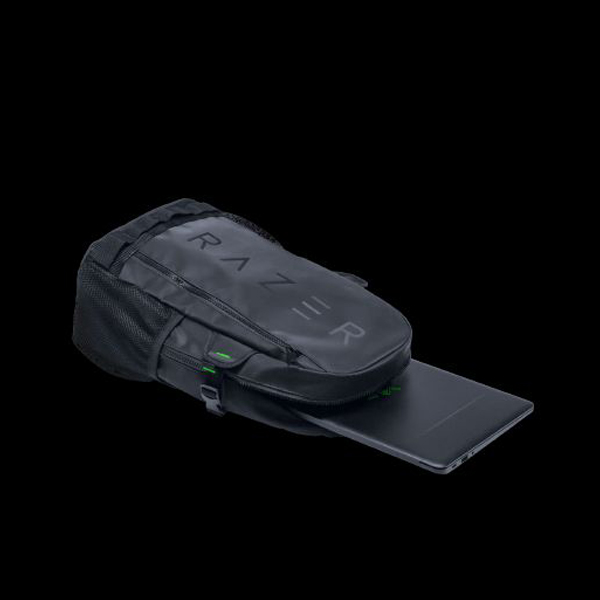 Razer Rogue Backpack 13.3 (RC81-02640101-0000) фото