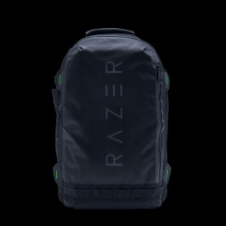Razer Rogue Backpack 17.3 (RC81-02630101-0000)