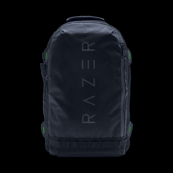 Razer Rogue Backpack 17.3 V2 (RC81-03130101-0500) купить