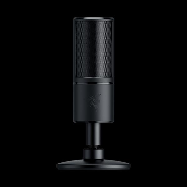 Razer Seiren X (RZ19-02290100-R3M1) стоимость