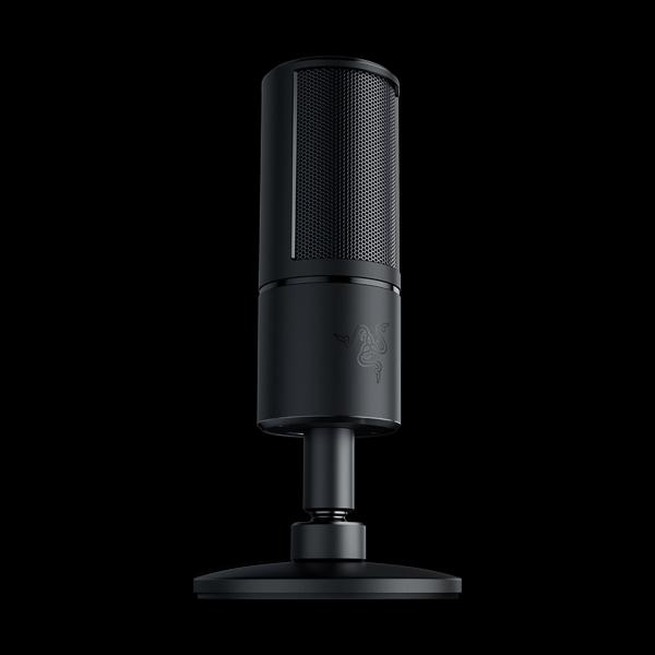 Razer Seiren X (RZ19-02290100-R3M1) цена