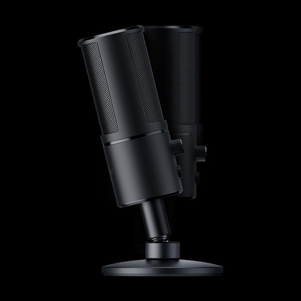 Razer Seiren X (RZ19-02290100-R3M1) описание