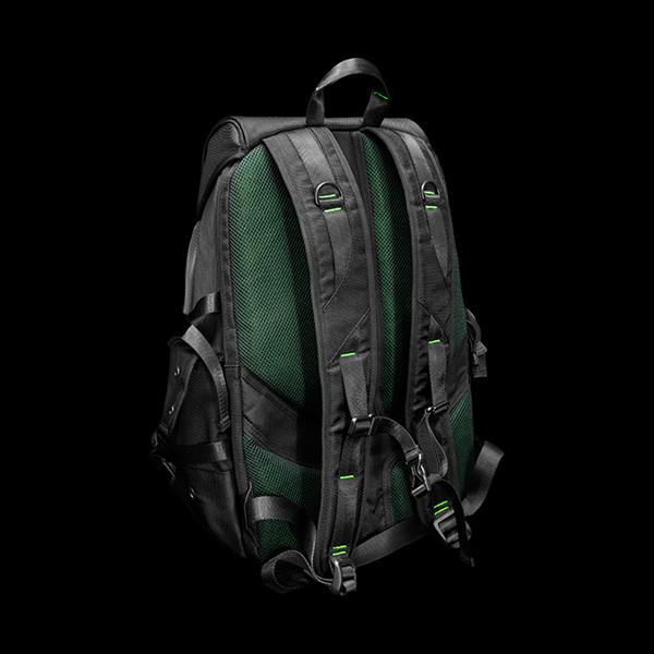 Razer Tactical Backpack Pro (RC21-00720101-0000) цена