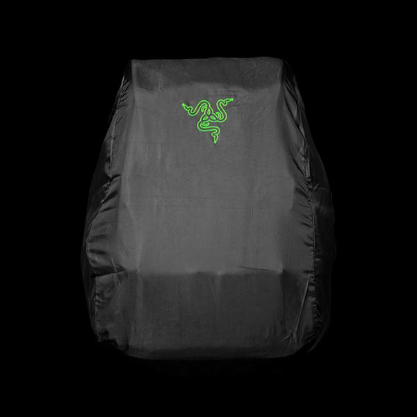 Razer Tactical Backpack Pro (RC21-00720101-0000) стоимость