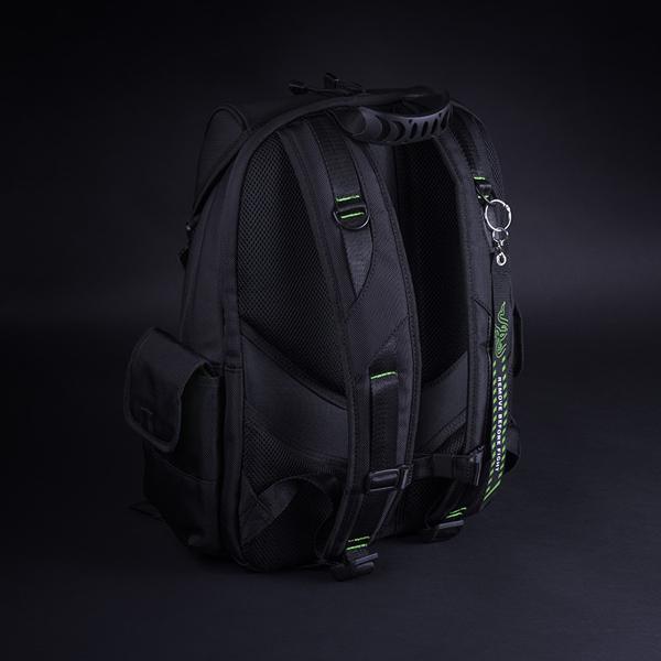 Razer Tactical Backpack (RC21-00910101-0500) цена