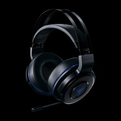 Razer Thresher 7.1 Wireless (RZ04-02230100-R3M1)