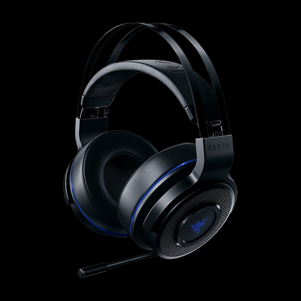 Razer Thresher 7.1 Wireless (RZ04-02230100-R3M1) купить