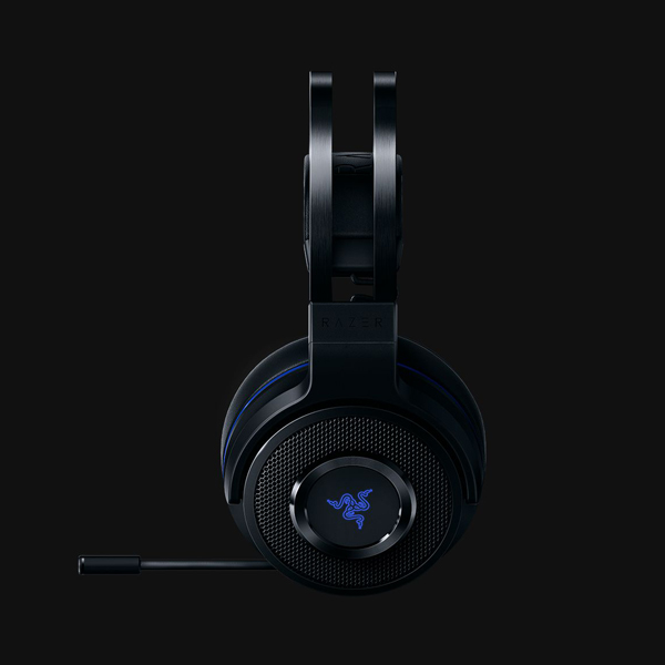 Razer Thresher 7.1 Wireless (RZ04-02230100-R3M1) описание