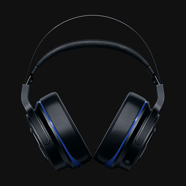 Razer Thresher 7.1 Wireless (RZ04-02230100-R3M1) цена