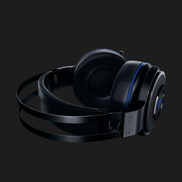 Razer Thresher 7.1 Wireless (RZ04-02230100-R3M1) в интернет-магазине