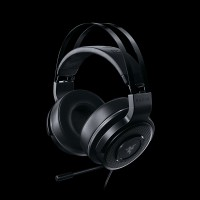 Razer Thresher Tournament Edition (RZ04-02350100-R3M1)
