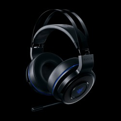 Razer Thresher Ultimate Wireless for PS4 (RZ04-01590100-R3G1)