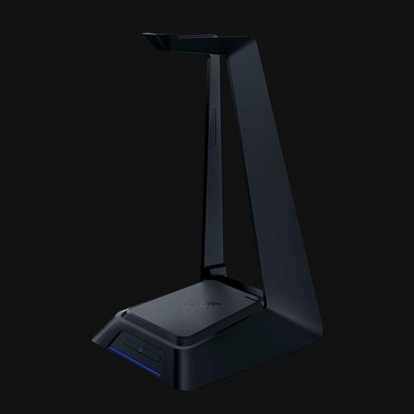 Razer Thresher Ultimate Wireless for PS4 (RZ04-01590100-R3G1) в Украине