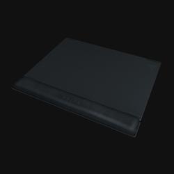 Razer Vespula V2 (RZ02-02180100-R3M1)