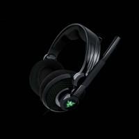 Игровая гарнитура RAZER Carcharias for Xbox360/PC_59411