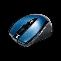 Revoltec Cordless Mini Mouse C203 (RE138)