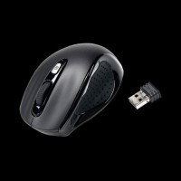 Revoltec Cordless Mini Mouse C204 (RE139)