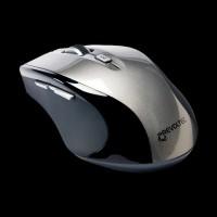 Revoltec Cordless Mini Mouse C205 (Re152)