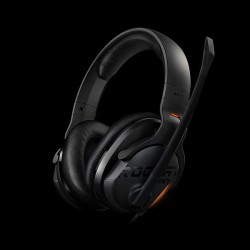 Roccat Khan AIMO 7.1 RGB Gaming Headset (ROC-14-800)