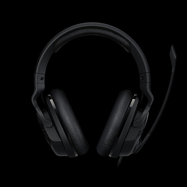 Roccat Khan AIMO 7.1 RGB Gaming Headset (ROC-14-800) фото