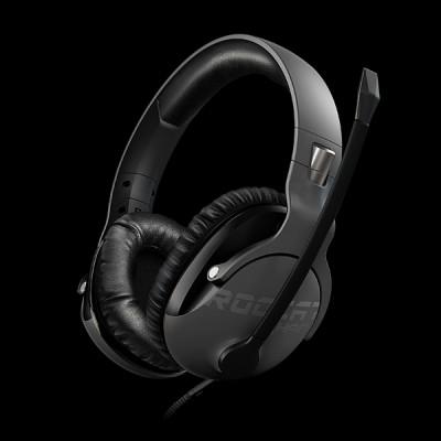 Roccat Khan Pro, Grey (ROC-14-620) купить