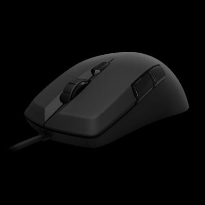 Игровая мышь Roccat Kiro