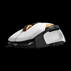 Roccat Kone AIMO White (ROC-11-815-WE)