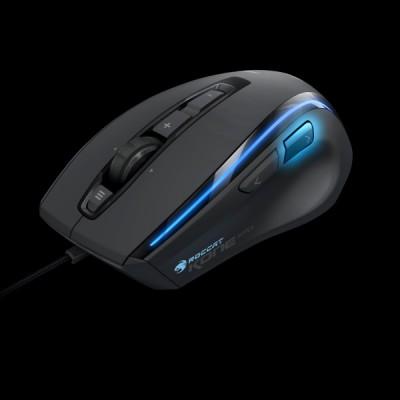 Игровая мышь Roccat Kone XTD Max Customization
