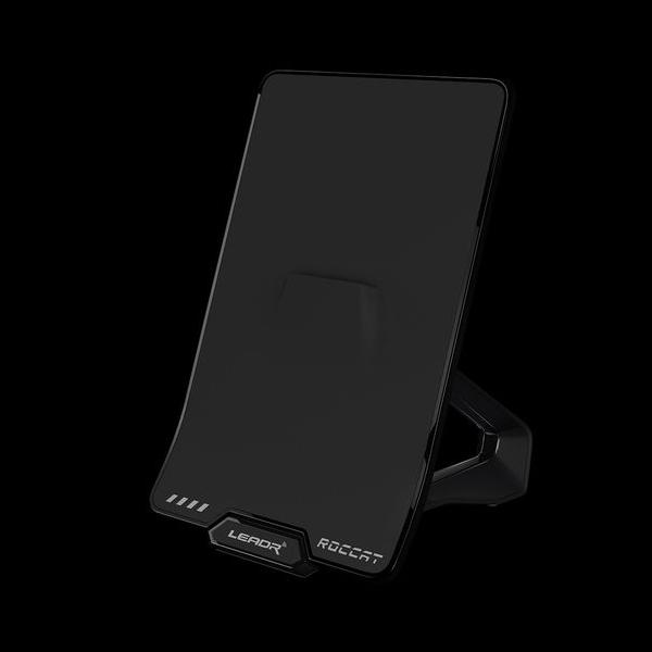 Roccat Leadr Wireless Multi-Button RGB Gaming Mouse (ROC-11-852) стоимость
