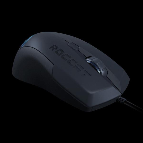 Roccat Lua (ROC-11-310) купить