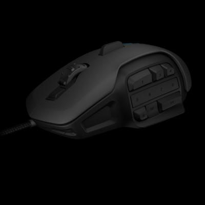 Игровая мышь Roccat Nyth