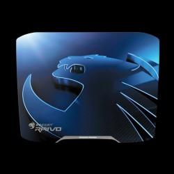Roccat Raivo Lightning Blue