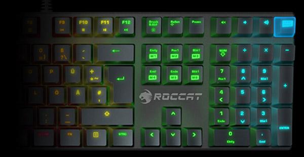Roccat Suora FX (ROC-12-251)