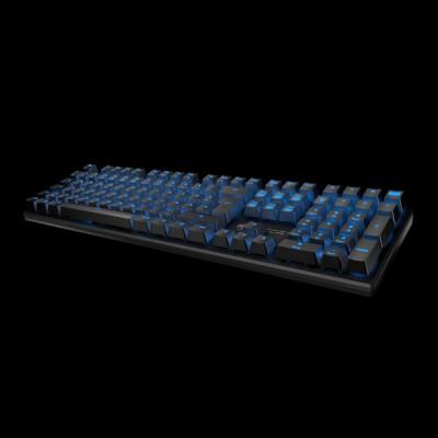 Игровая клавиатура Roccat Suora